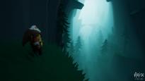 Arise - Screenshots - Bild 3