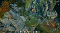 Iron Danger - Screenshots - Bild 6
