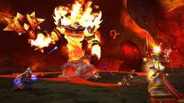 World of Warcraft Classic - Screenshots - Bild 9