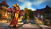 World of Warcraft Classic - Screenshots - Bild 6