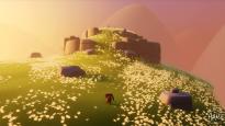 Arise - Screenshots - Bild 6