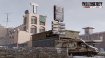 Insurgency: Sandstorm - Screenshots - Bild 1