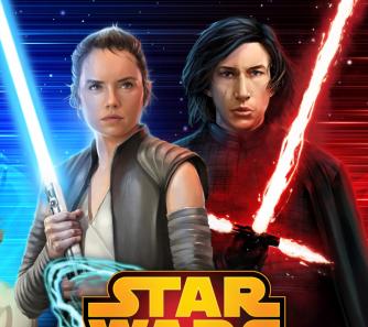 Star Wars Pinball - Test