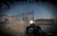 Warface: Titan - Screenshots - Bild 6