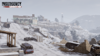 Insurgency: Sandstorm - Screenshots - Bild 4