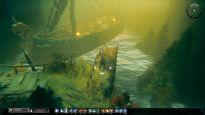 Iron Danger - Screenshots - Bild 15