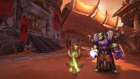 World of Warcraft Classic - Screenshots - Bild 5