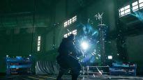 Final Fantasy VII Remake - Screenshots - Bild 20