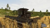 Landwirtschafts-Simulator 20 - Screenshots - Bild 3