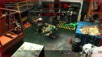 Project Resistance - Screenshots - Bild 7