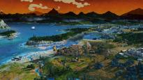 A Total War Saga: Troy - Screenshots - Bild 2