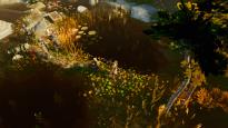 Iron Danger - Screenshots - Bild 10