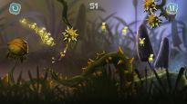 Rayman Mini - Screenshots - Bild 1