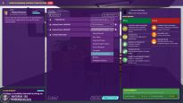 Football Manager 2020 - Screenshots - Bild 5