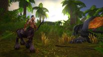 World of Warcraft Classic - Screenshots - Bild 8