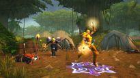 World of Warcraft Classic - Screenshots - Bild 4