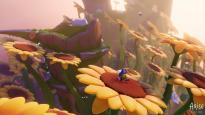 Arise - Screenshots - Bild 8