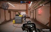 Warface: Titan - Screenshots - Bild 7