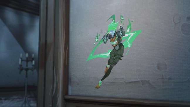 Overwatch - Screenshots - Bild 16