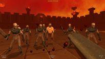 Demon Pit - Screenshots - Bild 2