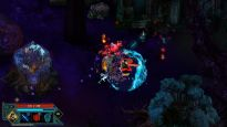 Children of Morta - Screenshots - Bild 9
