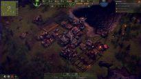 Endzone: A World Apart - Screenshots - Bild 20