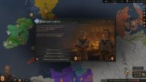 Crusader Kings III - Screenshots - Bild 3