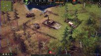 Endzone: A World Apart - Screenshots - Bild 8