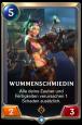 Legends of Runeterra - Screenshots - Bild 13