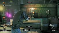 Narcos: Rise of the Cartels - Screenshots - Bild 10