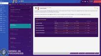Football Manager 2020 - Screenshots - Bild 2