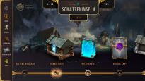 Legends of Runeterra - Screenshots - Bild 1