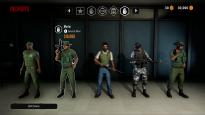 Narcos: Rise of the Cartels - Screenshots - Bild 7