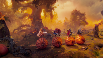 Trine 4: The Nightmare Prince - Screenshots - Bild 6
