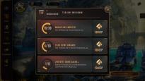 Legends of Runeterra - Screenshots - Bild 3