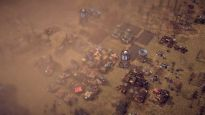 Endzone: A World Apart - Screenshots - Bild 1