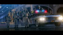 Ghostbusters: The Video Game Remastered - Screenshots - Bild 5