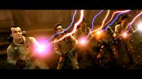 Ghostbusters: The Video Game Remastered - Screenshots - Bild 3