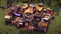Endzone: A World Apart - Screenshots - Bild 10