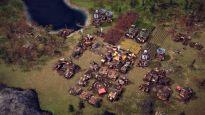 Endzone: A World Apart - Screenshots - Bild 3