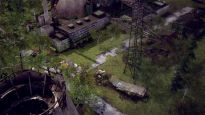 Endzone: A World Apart - Screenshots - Bild 15