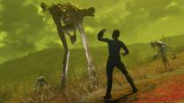 Fallout 76 - Screenshots - Bild 5