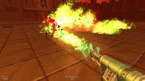 Demon Pit - Screenshots - Bild 1