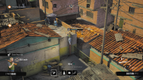 Narcos: Rise of the Cartels - Screenshots - Bild 11