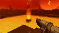 Demon Pit - Screenshots - Bild 5