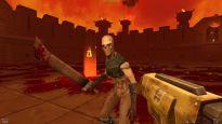 Demon Pit - Screenshots - Bild 3