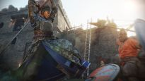 For Honor - Screenshots - Bild 11