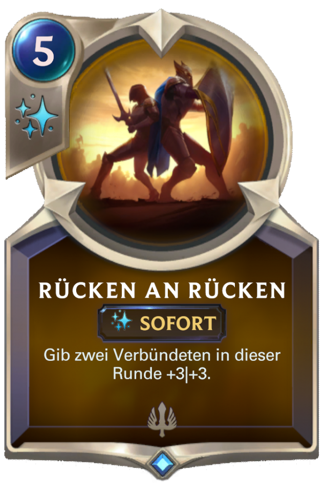 Legends of Runeterra - Screenshots - Bild 22