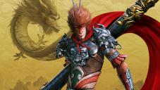 Monkey King: Hero is Back - Test