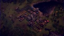 Endzone: A World Apart - Screenshots - Bild 19